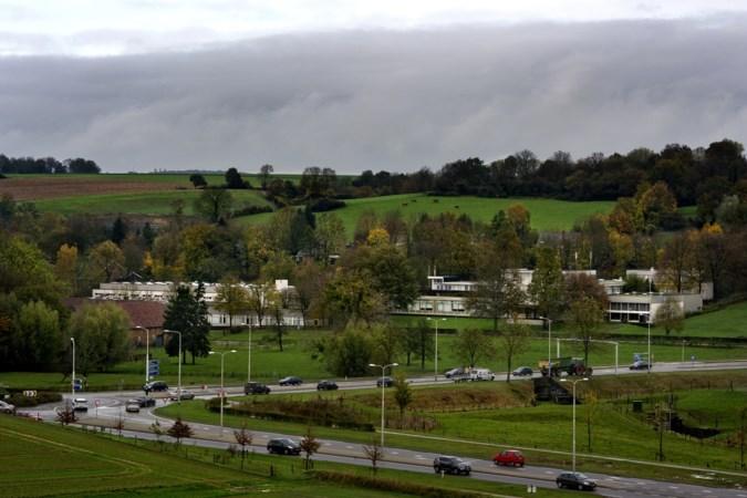 Gulpen-Wittem wil niet voor half juni praten over plannen voor privékliniek in Nijswiller