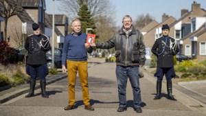 Boek over Heerlense 'NSB-martelaar' Hans Pelzer gaat niet over 'goed of fout'