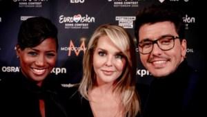 Alternatief songfestival krijgt veel steun van landen