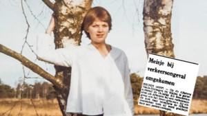 Podcast: De advocaat die een verkeersdode uit 1980 zoekt