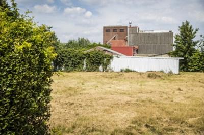 Er lijkt weer schot te komen in bouwplan achter oude veevoerfabriek in Hout-Blerick