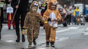 Schrijver Peter Winkels zoekt carnaval in literatuur