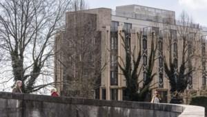 Roermond weigert vergunning dakterras Grand Hotel Valies