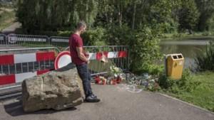 Veroorzaker dodelijk ongeval Jimmy Senden in hoger beroep, OM had 'familie graag rust gegund'