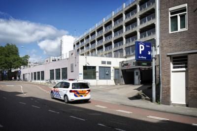 Heerlen sluit Dag- en Nachtopvang De Klomp voor een kleinere voorziening voor zorgmijders