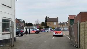 Gewapende overval op Aldi-supermarkt: politie zoekt dader