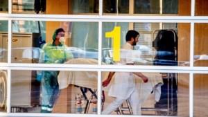 Studie onder eerste honderd coronapatiënten in ziekenhuis: diabetici lopen meer risico