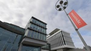 Rekenkamer over spionageaffaire: Maastricht stapelde fout op fout