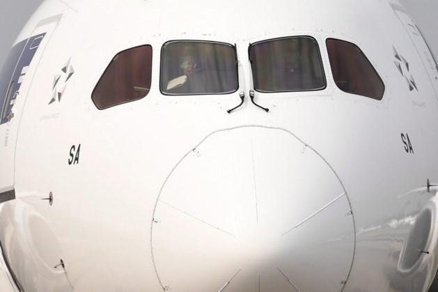 Boeing biedt personeel vrijwillige vertrekregeling aan