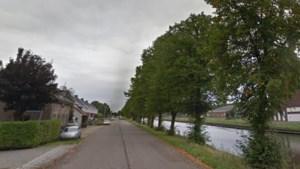 Vergunningparkeren langs Suffolkweg in Weert om drukte tegen te gaan