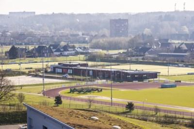 Twee extra hockeyvelden sportpark Vrijenbroek, derde nog onzeker