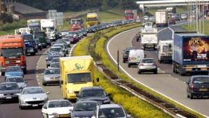 Gedeputeerde rekent zich wat aanpak stikstofcrisis in Limburg betreft niet rijk met corona