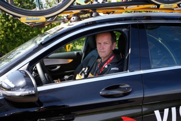 Jumbo en Sunweb hopen op Tour de France, ook zonder publiek