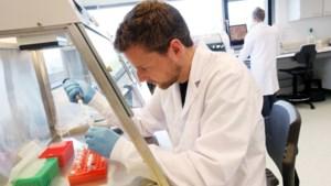 Maastrichts biotechbedrijf ontwikkelt snelle coronatest