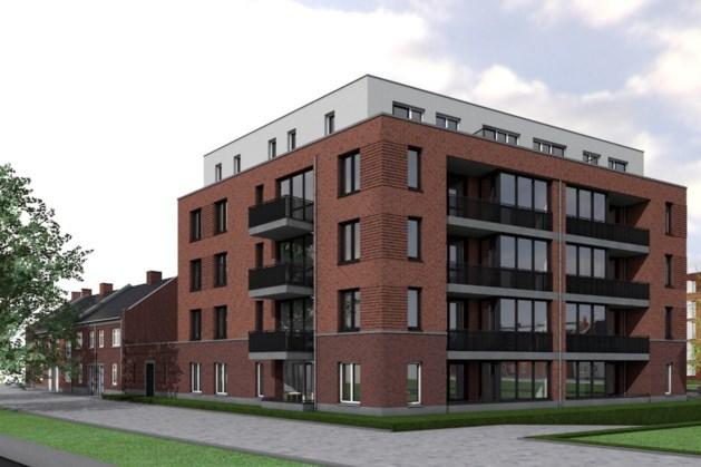 Schop de grond in voor laatste woningen van eerste fase Roerdelta