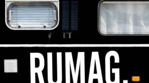 CEO van Rumag stapt op na ophef rond Lubach-item
