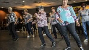 Dans- en muzieklessen Stichting SMK online