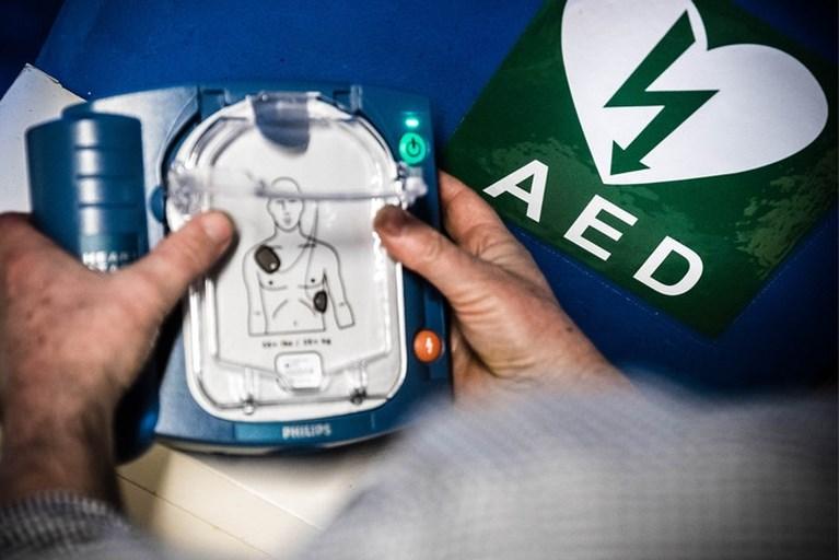 Cardiologen slaan alarm: hartpatiënten mijden ziekenhuis uit angst voor corona