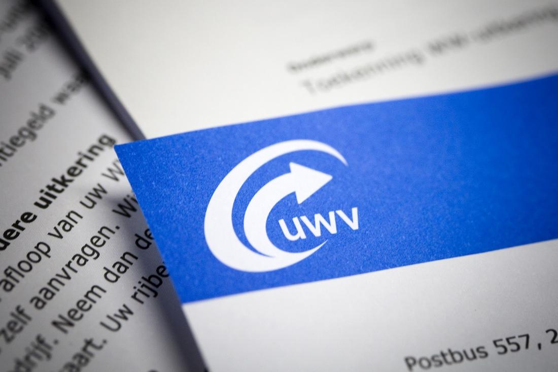 UWV-loket nieuwe werktijdverkorting maandag om 09.00 uur open