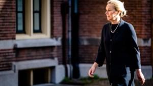 Minister Kaag: Philips kan beademingsapparaten blijven exporteren