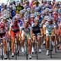 Wielerclubs Weert doen weer mee aan Boels Ladies Tour