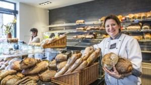 Geven Limburgers gehoor aan oproep om lokale ondernemer te steunen?