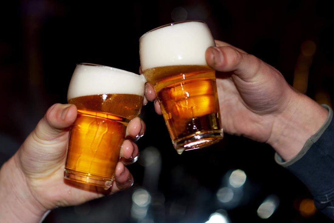 Zes Limburgse bieren vallen in de prijzen