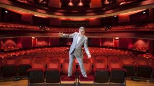 Parkstad Limburg Theater wordt tijdelijk Parkstad Limburg Thuis