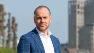 Fortuna-directeur Pfennings: Water staat tot aan de lippen