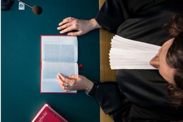 Rechtspraak kan meer zaken van afstand behandelen