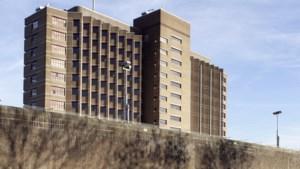 Opvang van daklozen in Maastricht gaat tijdelijk naar voormalige gevangenis Overmaze