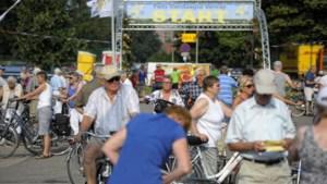 Stichting Fietsvierdaagse Venray wacht nog even af