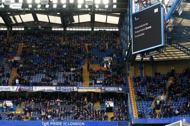 Premier League vraagt spelers miljoenen in te leveren