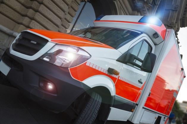 Limburger (72) op elektrische fiets raakt ernstig gewond bij ongeluk in Duitsland
