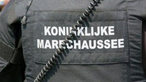 Marechaussee stuurt Duitsers bij Limburgse grens terug