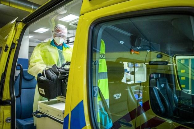 RIVM: 1002 Limburgers met corona in het ziekenhuis, aantal besmettingen stijgt met 142