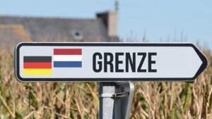 Noodkreet Duitse politici: 'Nog teveel Nederlanders komen naar Nettetal'