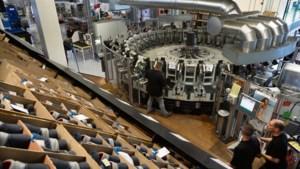 Emma veiligheidsschoenen verdubbelt productie na crisis