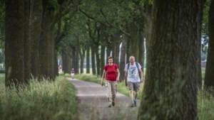 Meerdaags wandelevenement Venray in juni gaat niet door