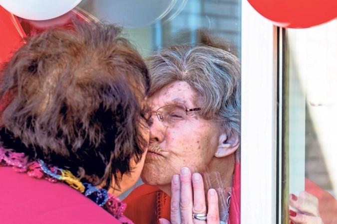 Bewezen: bij een belletje komt knuffelhormoon vrij