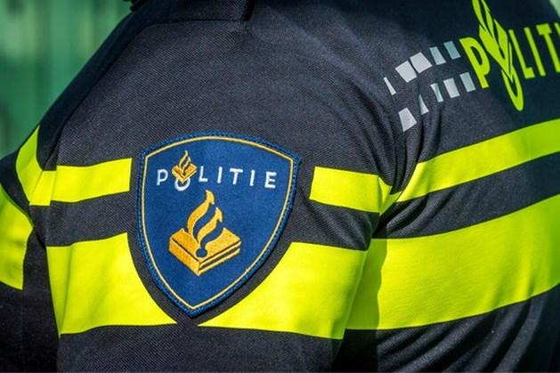 Politie ontdekt 33 kilo drugs in woning in Heerlen