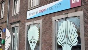 Bedreigd Missiemuseum in Steyl vangt bot: geen hogere subsidie