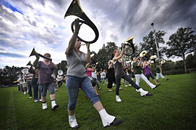 Edelweiss verplaatst jubileumfeest vanwege coronacrisis