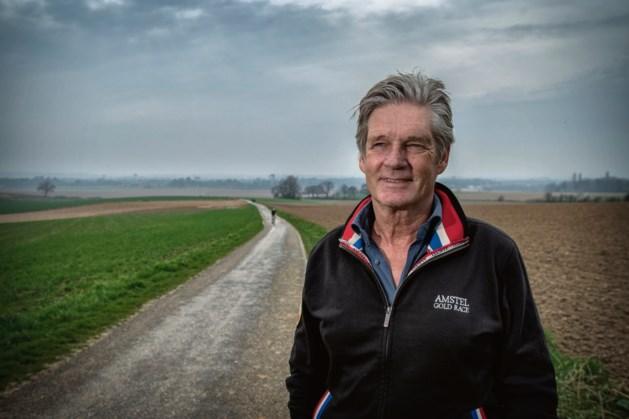 Directeur Van Vliet ziet virtuele Gold Race nog niet gebeuren