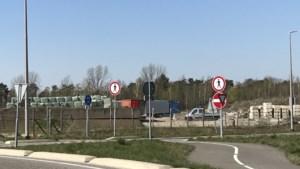 Einde aan illegale opslagen van plastic, metalen verpakkingen en drankpakken in Parkstad en Roermond