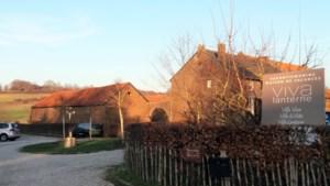 Provincie gaat akkoord met woningen in carréboerderij Wahlwiller