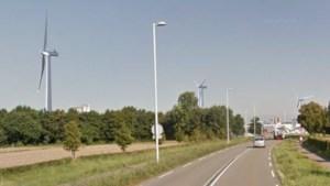 Actiegroep Blow-HN: 'Windmolens in Holtum niet via noodwet in raad bespreken'