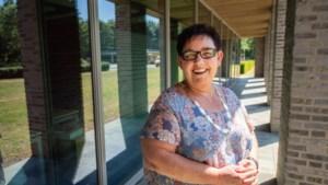 Burgemeester Marion Leurs van Stein steekt inwoners een hart onder de riem met open brief: 'Spreek elkaar aan'