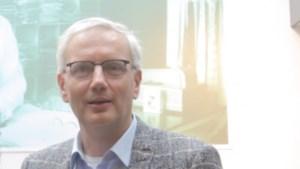 Geert-Jan Castelijn: 'Shop online ook lokaal!'