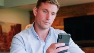 Guido Jessen, Limburgse ondernemer in de VS: 'Coronavirus zou hier wel overwaaien'